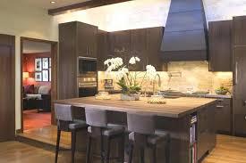 what to put on a kitchen island kitchen islands kitchen island south africa modern lights