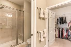 Cloth Closet Doors Doors Stunning Standard Closet Door Width Interior Door Size
