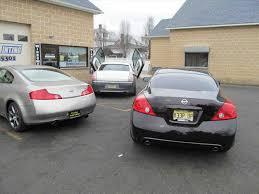 nissan altima 2016 black interior 2016 nissan altima coupe black saidcars info