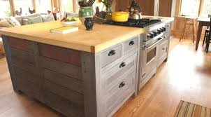 kitchen island cabinets for sale home styles distressed oak kitchen island with stools islands