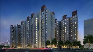 siddha group suburbia baruipur kolkata superise com