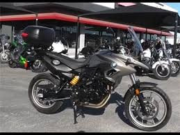 bmw f700gs malaysia f84313 2013 bmw f700gs used motorcycle for sale