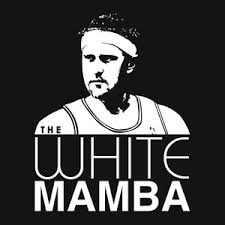 Brian Scalabrine Meme - brian scalabrine know your meme