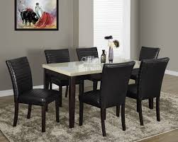 Square Bistro Table And Chairs Dining Tables Wonderful Square Bistro Dining Table Sprung Steel