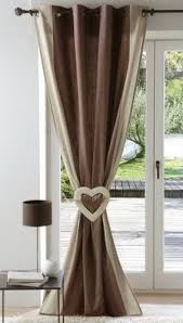 Hanging Curtain Tie Backs 182 Best Tie Backs For Curtains Images On Pinterest Curtains