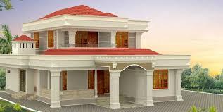 home building design design and build homes captivating design and build homes spelndid