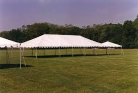 tent rentals nj tent rentals east rutherford nj content party rentals inc
