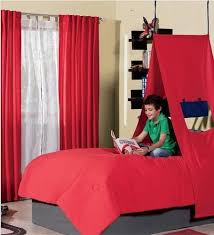 Boys Bed Canopy Canopy Bed Design Bed Tent Canopy For Bed Tent