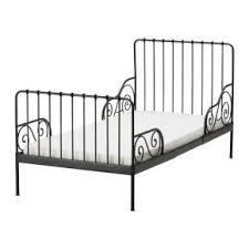 Ikea Single Beds Reviews Mumsnet