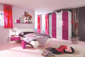 create the perfect children s bedroom with russ deacon home create the perfect children s bedroom with russ deacon home improvements
