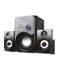 home theater systems deals mitashi home theatre systems prices in india wed aug 23 2017