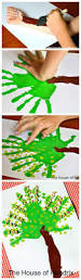 14 best family tree project images on pinterest family
