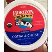Friendship Cottage Cheese Nutrition by Horizon Cottage Cheese Calories Nutrition Analysis U0026 More