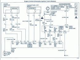 suzuki 185 wiring diagram suzuki wiring diagrams