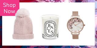 25 Must S Day Gifts 30 Best Gifts For Gift Ideas For Your