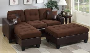 Sofa Loveseat Recliner Sets Sectional Sofas With Recliners And Cup Holders Sectional Sofas