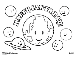 earth 2017 printable coloring pages bltidm