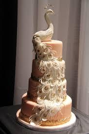 fondant wedding cakes fondant wedding cakes wedding cake design 807705 weddbook