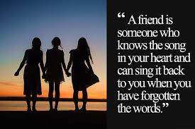 friendship cards friendship day greeting cards free online ecards