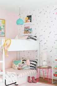 Loft Bed Designs For Teenage Girls Best 20 Ikea Girls Room Ideas On Pinterest Girls Bedroom Ideas
