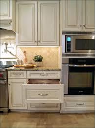 48 kitchen island kitchen island 48 kitchen island 48 high kitchen island 48 x 96