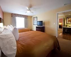 hotels with 2 bedroom suites in denver co denver hotel rooms suites homewood suites by hilton denver