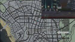 gta v bureau missions three s company guide gosunoob com guides