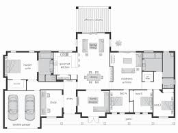 awesome home floor plans 4 bedroom house plans cairns beautiful fernbank 253 home designs in