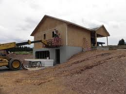 sips installation u2013 floyd weaver u0027s high performance house build