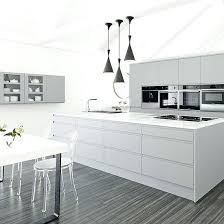 white kitchen design ideas white and grey kitchen ideas alund co