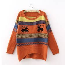 25 unique cheap jumpers ideas on reuse