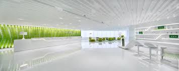 Bright Interior Nuance Apartment Bright Interior Design Using Scandinavian Idolza