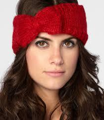 headbands with bows headbands with bows headband fashions dressitup
