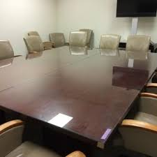 10 x 4 conference table 8x10 archives