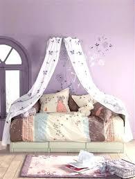 vertbaudet chambre bébé ciel de lit fille rideau pour ciel de lit rideau pour ciel de lit