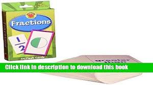 books geometry measurement grade 1 kumon math workbooks free