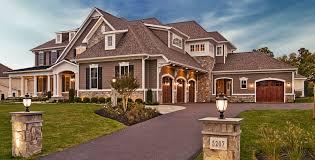 stunning custom homes designs pictures decoration design ideas