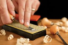 best sharpener for kitchen knives best knife sharpener of 2017 knife sharpener reviews