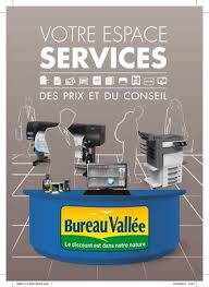 plastifieuse bureau vall calaméo catalogue services 2015 bureau vallée