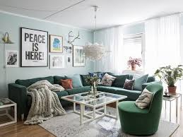 canap velours canap vert grand canape velours cloute bleu vert maisons du monde