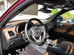 2016 jeep grand cherokee summit ford explorer platinum vs jeep grand cherokee summit part 2