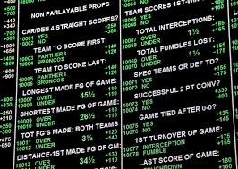 thanksgiving day football scores nfl week 12 ats trends can the cowboys keep it going on