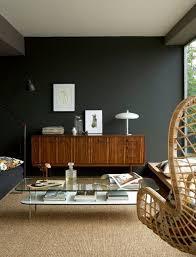 Choisir Peinture Chambre by Choix De Couleur Meilleures Images D U0027inspiration Pour Votre
