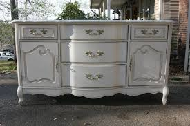 antique white buffet table the green dresser antique white buffet table