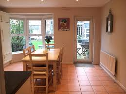 four bedroom house apartment four bedroom house in east london uk booking com
