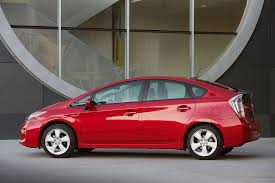 toyota new car 2015 2013 toyota prius reviews and rating motor trend