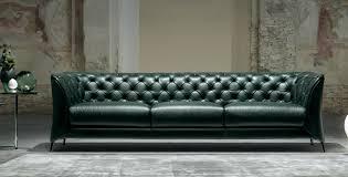 custom sofas orange county ca okaycreations net