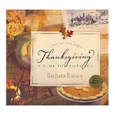 rick s thanksgiving collection cd s 49 95 thanksgiving