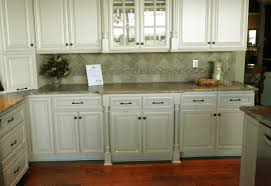 cabinet kitchen cabinet doors for sale open minded kitchen