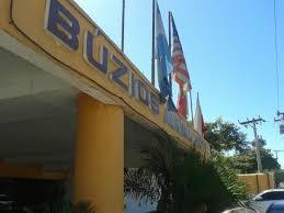 entrada da areia pro hotel picture of buzios ariau hotel